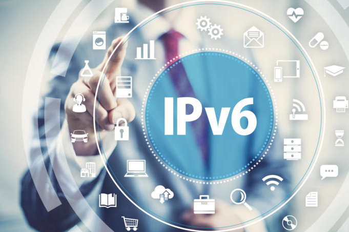 IPv6 anonymous HTTP proxy 10 pieces 2019