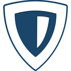 ZenMate VPN Premium - Subscription 2020-2021 years