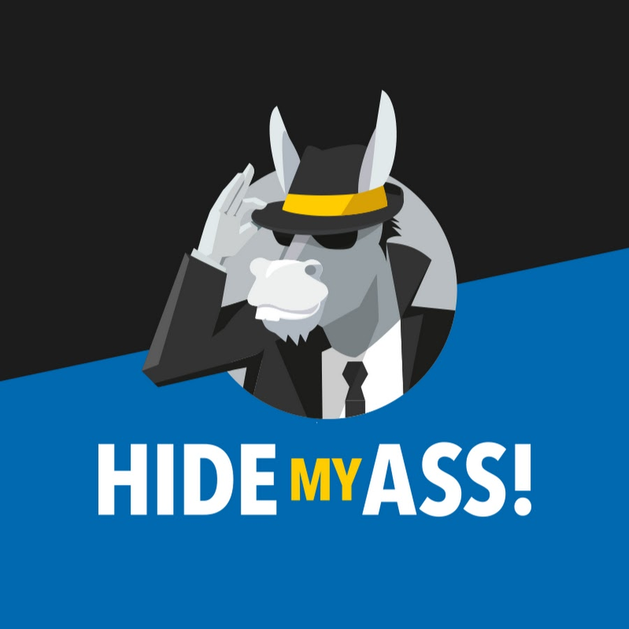 HMA VPN l HideMyAss! | CODE (from 2020 to 2023)