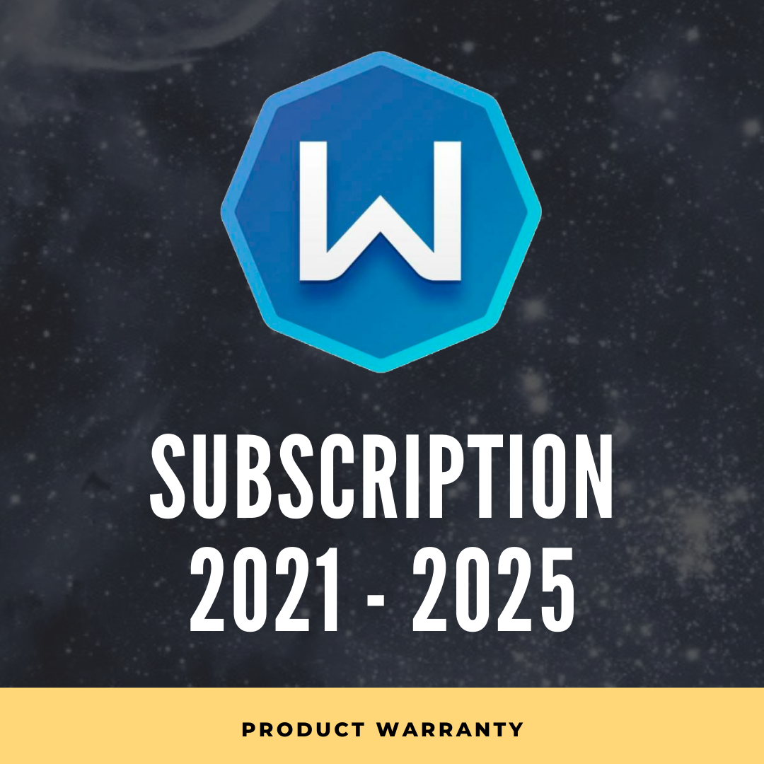 🔰 Windscribe Pro VPN (2021-2025) [Unlimited] GUARANTEE