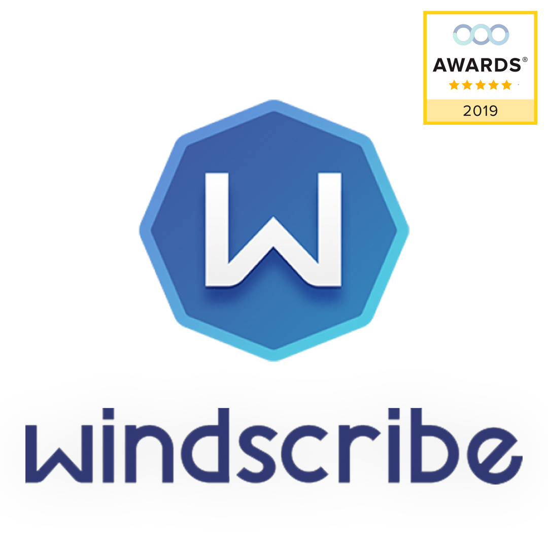 Windscribe Pro VPN (2020-2024) [Unlimited] GUARANTEE