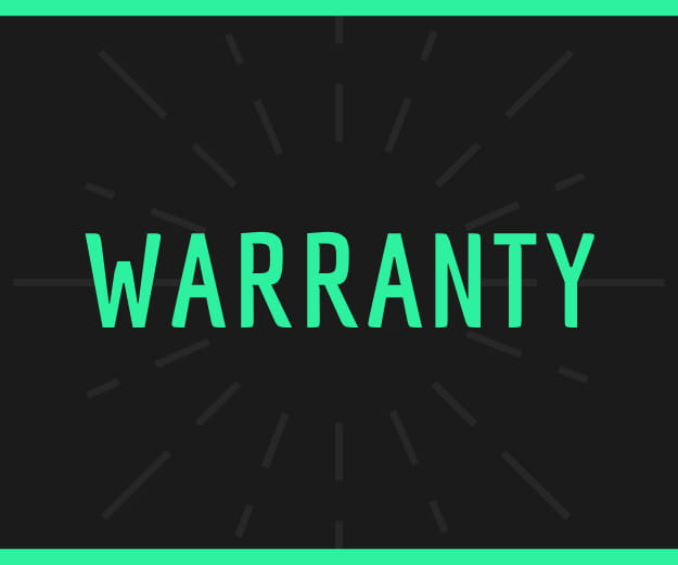 ✅🎁 SPOTIFY PREMIUM FOR YOUR ACCOUNT l WARRANTY