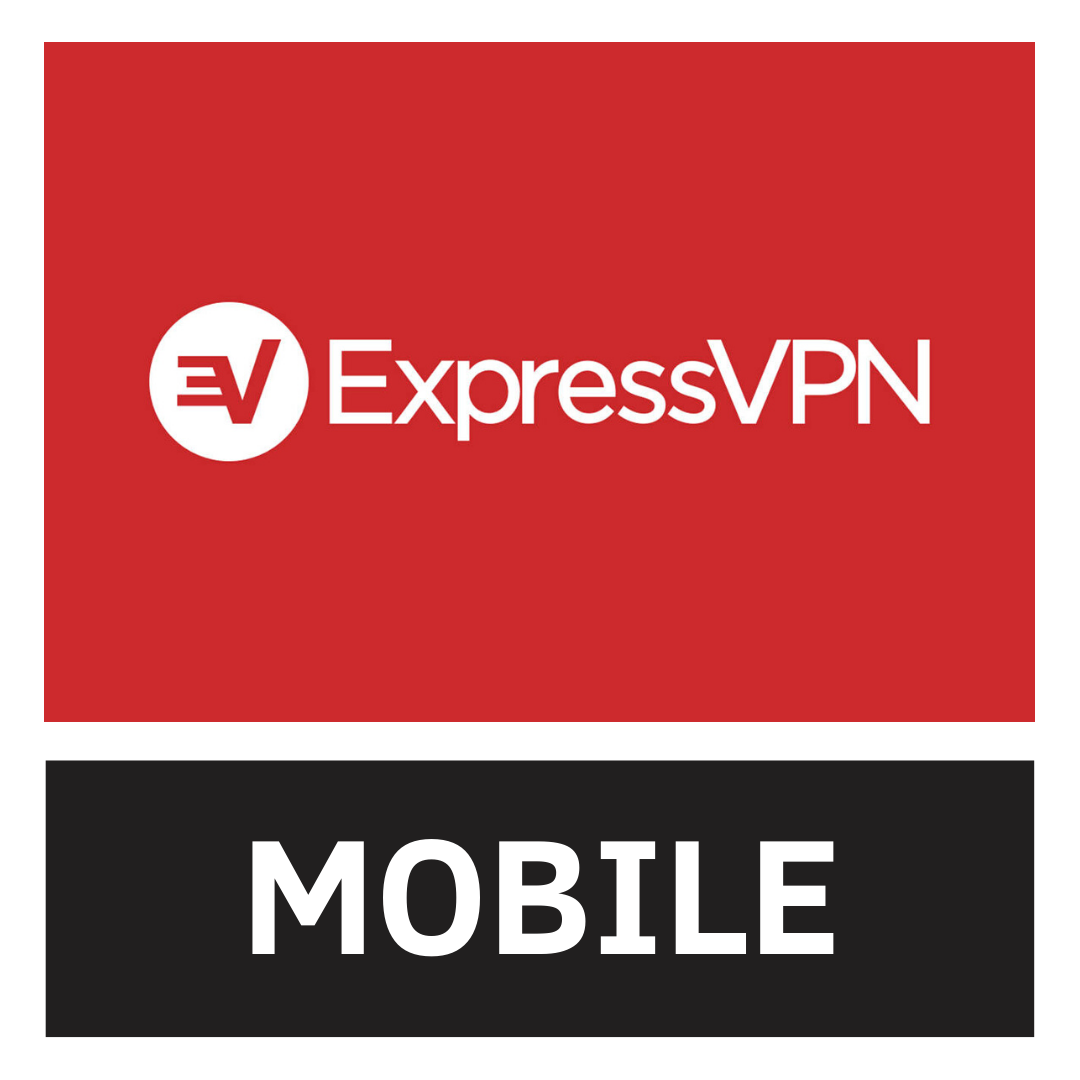ExpressVPN | 4 - 12 | iOS / Android