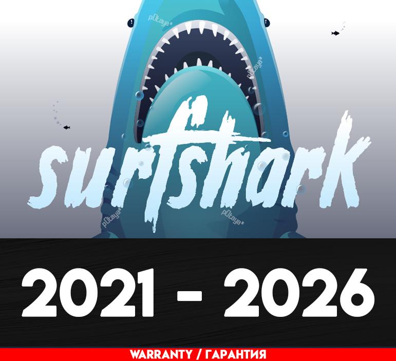 Фотография surfshark vpn 🎫 подписка 2021 - 2026 🔥 гарантия