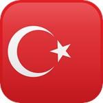 Промокод (купон) Google AdWords 300/115 TL. Турция.