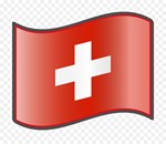 Промокод (купон) Google AdWords на 100 CHF. Швейцария.