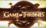 Игры престолов звонок на телефон iPhone