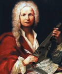Вивальди мелодия для iPhone