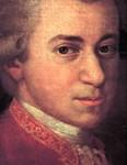 Моцарт мелодия для iPhone