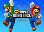 Супер Марио мелодия MP3