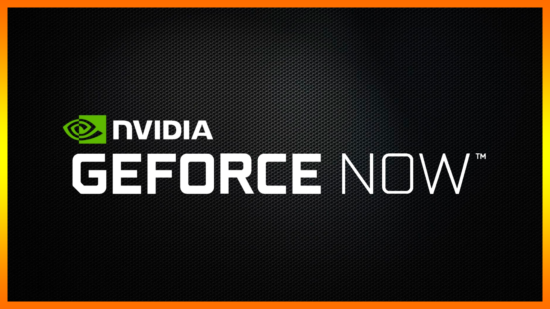 Buy NVIDIA GEFORCE NOW CLOSED BETA KEY (PC / MAC) NA / EU
