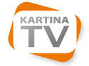 Kartina TV subscription 1 month
