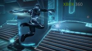 CS  GO + TRON: Evolution (RUS) - XBOX 360 shared accoun
