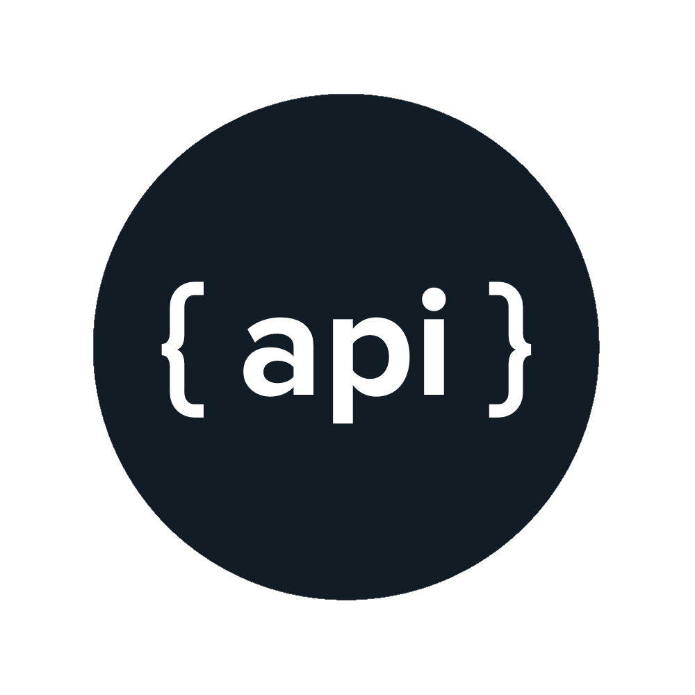 Steam API Key