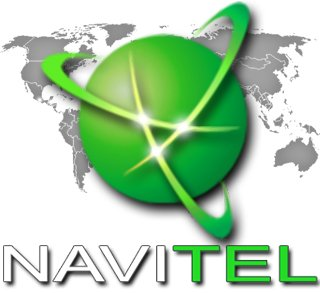 NAVIGATOR NAVITEL numeric code without expiration dates