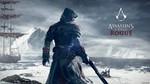 Assassins Creed Rogue  + подарок (Uplay аккаунт)