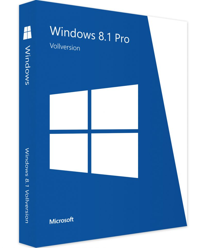 buy windows 8 1 license