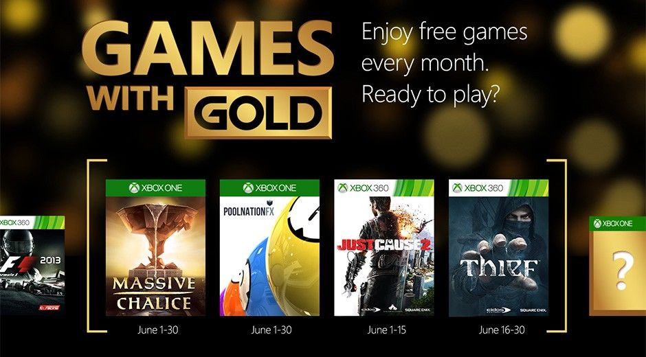 Xbox Live Gold - 14 days (EURO/RUS/USA) SCAN Code Key