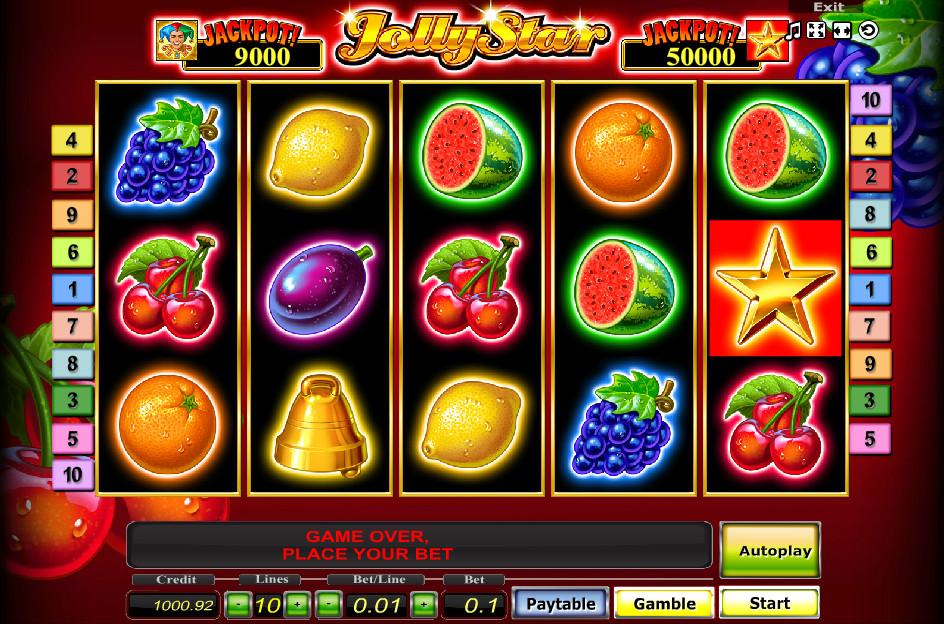 Исходники исходники игр казино во флешек скачать казино ya888ya