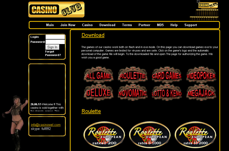 online casino hong kong