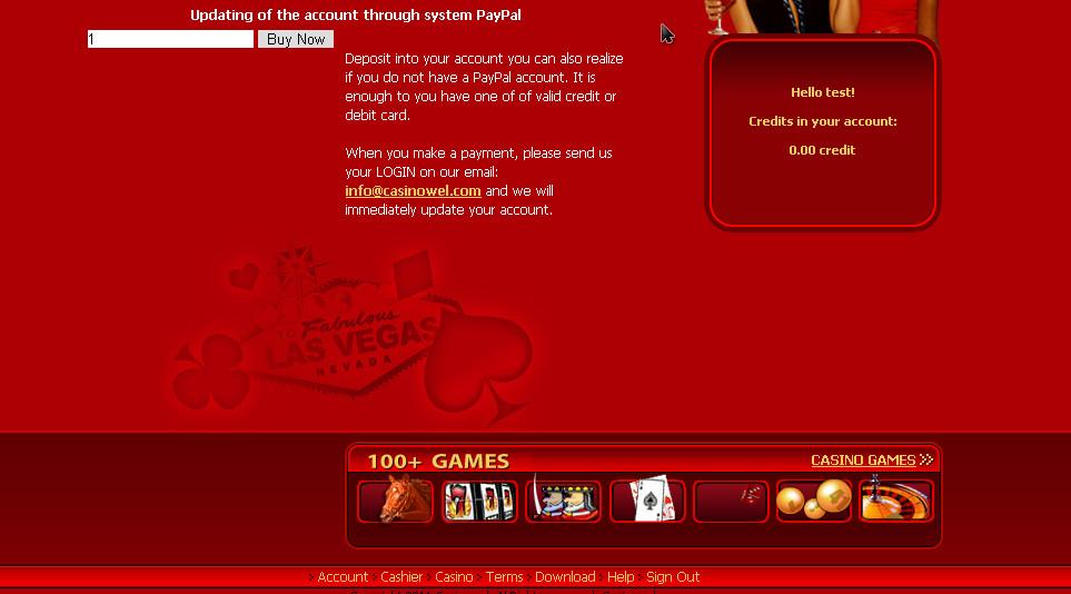 Модуль казино скачать online casino free promotions