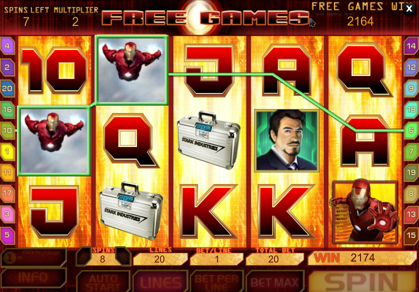 Info casino ru maestral resort casino przno