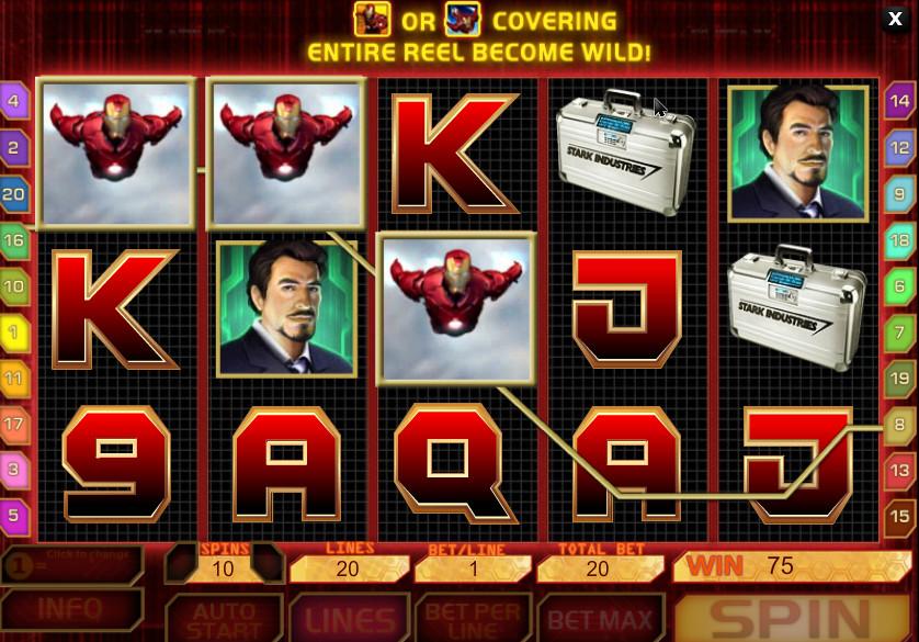 исходники игр для казино fla