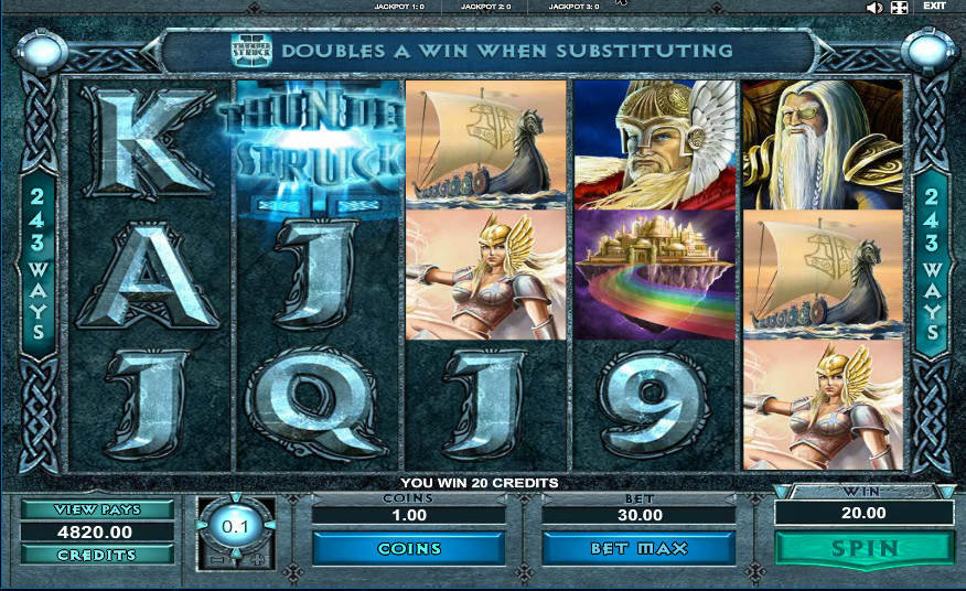 microgaming 9 games for casino + source codes game