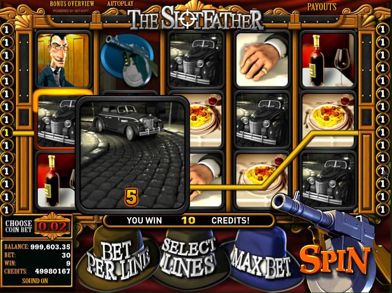 Исходники игр для казино fla игровой мешок новые игровые аппараты
