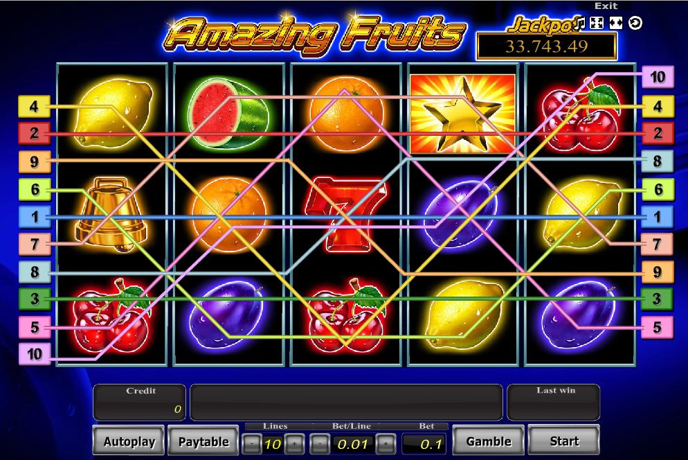 Бесплатные онлайн игровые автоматы heroes realm