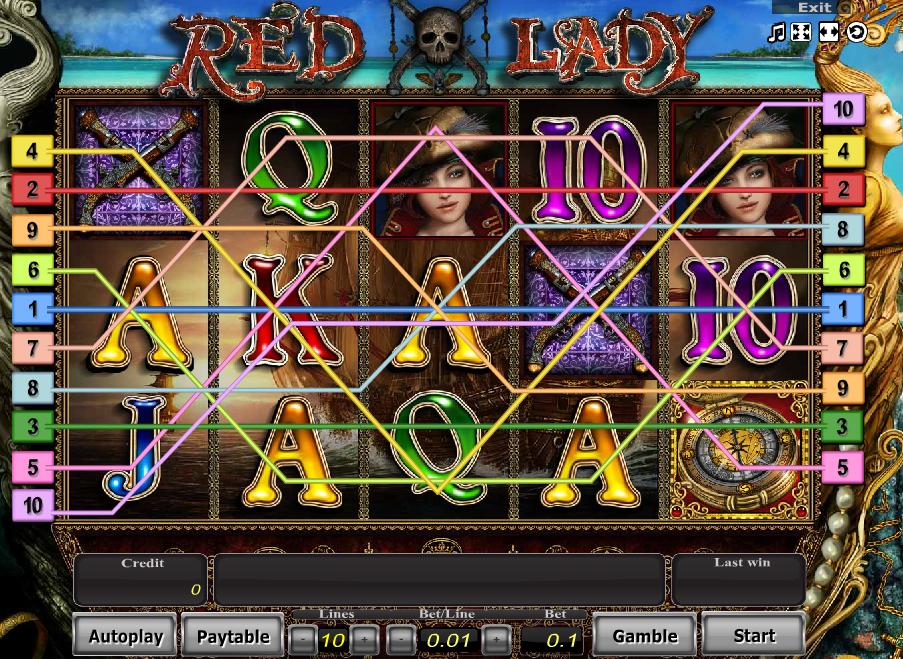 500 games, Netent, Deluxe, Novomatic, Megajack + casino 2019