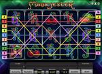 500 игр, Netent, Deluxe, Novomatic, Megajack + казино