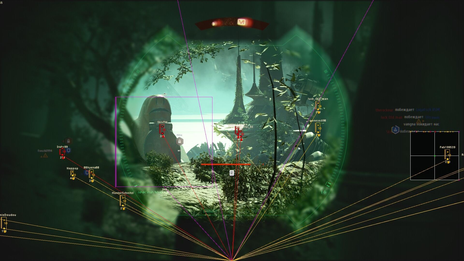 starwars battlefront 2 cheats