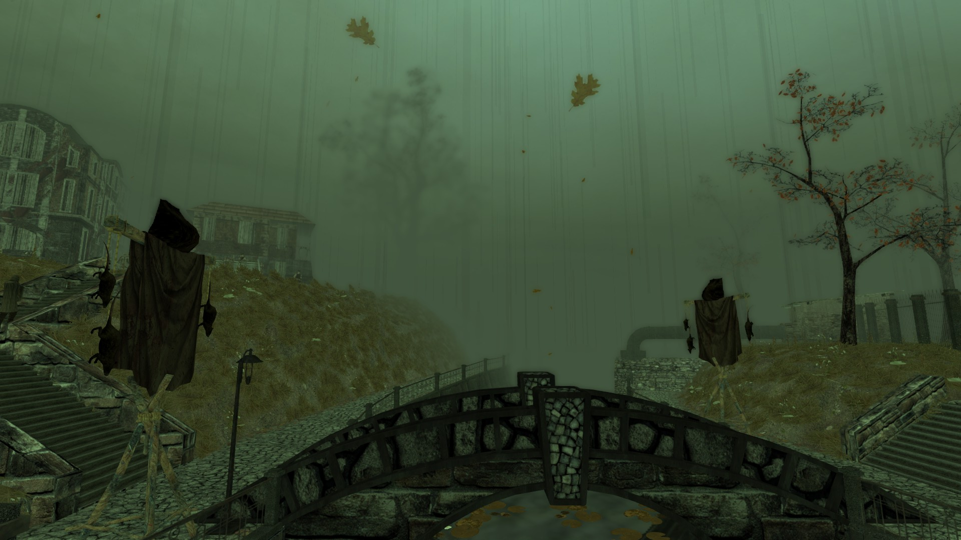 Pathologic Classic HD [SteamKey\RegionFree] + Gift