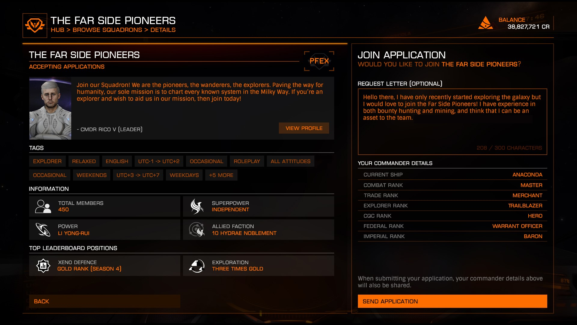 Elite Dangerous [Steam\RU+CIS\Key] + Gift