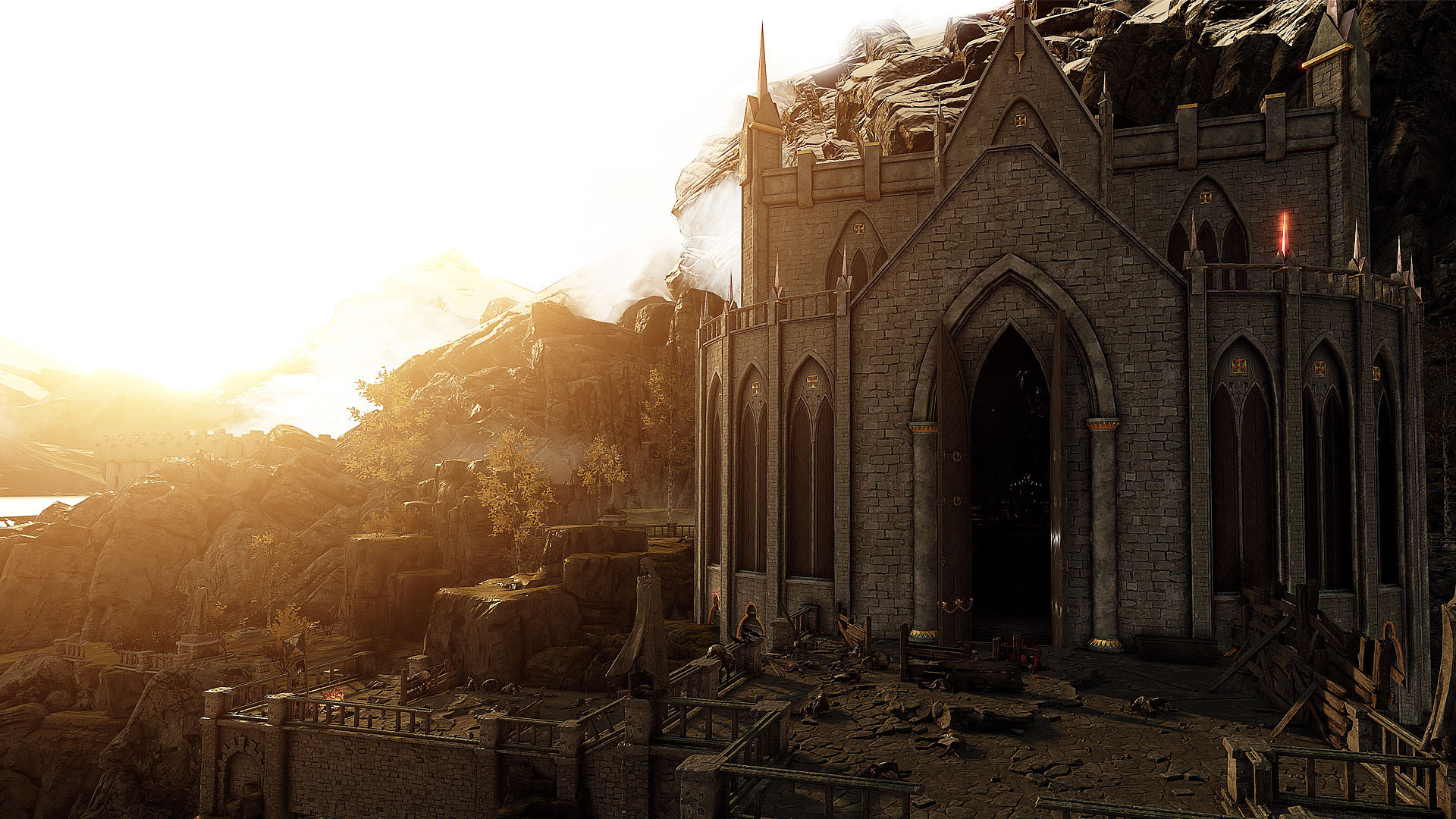 Warhammer: Vermintide 2 - Collector´s Edition Steam\ROW