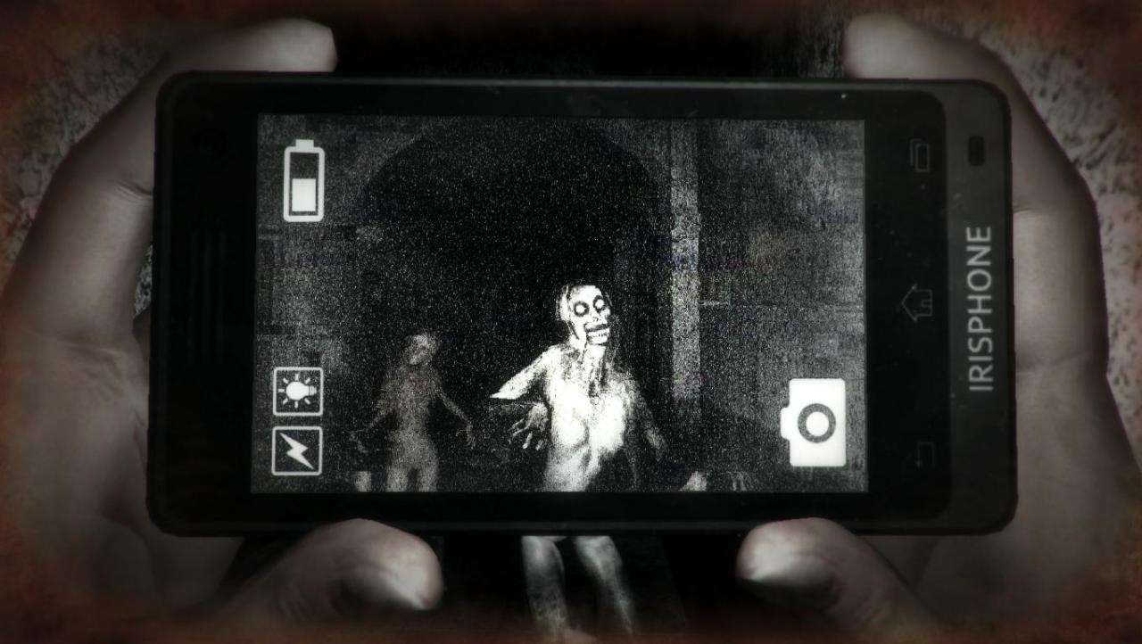 DreadOut: Keepers of The Dark [Steam\RegionFree\Key]
