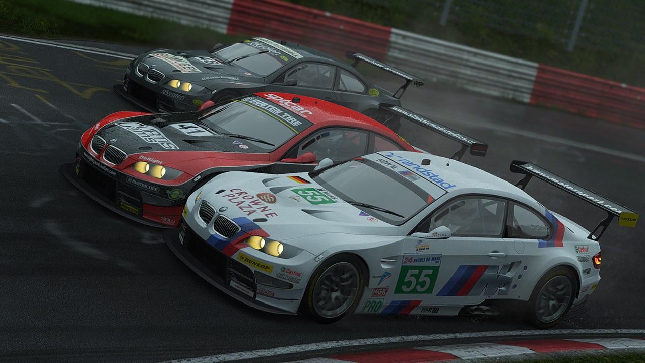 Project CARS [Steam\RegionFree\Key] + Gift