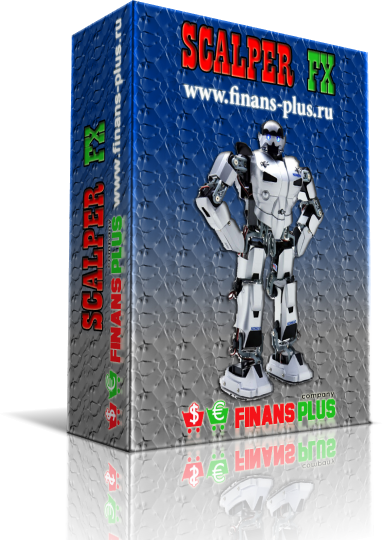 Finans Plus BOX ۞ - set of 3 advisors