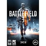 Battlefield 3 CD-KEY Origin RU + Подарок