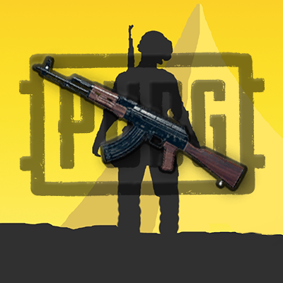 Macro on AKM for PUBG from MACRO LAB | ML ™