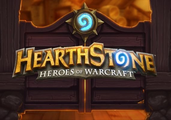 HEARTHSTONE Expert Pack Key (BATTLE.NET) + DISCOUNTS