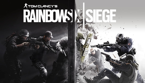 Tom Clancy´s Rainbow Six Siege - Deluxe + GIFT