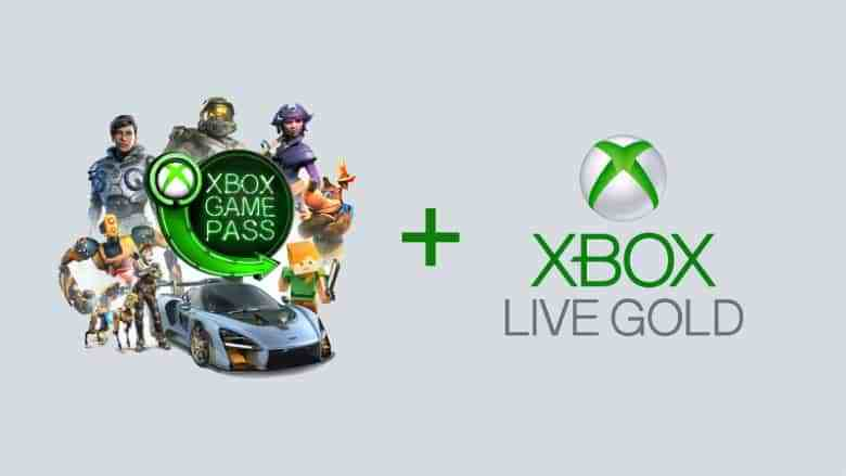 XBOX GAME PASS ULTIMATE 1 month (XBOX/WIN10) GLOBAL