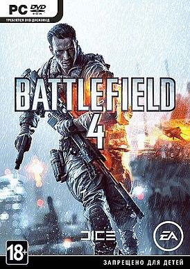 battlefield 4 (origin/global/multilanguage) + podarok 514 rur