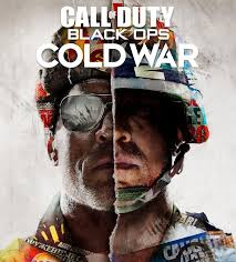 call of duty: black ops cold war (battle.net)+podarok 2999 rur