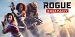 Rogue Company Закрытая Альфа (Epic Games)  GLOBAL