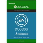 🎮EA PLAY (EA ACCESS) 1  Month XBOX ONE (Region Free)🎮