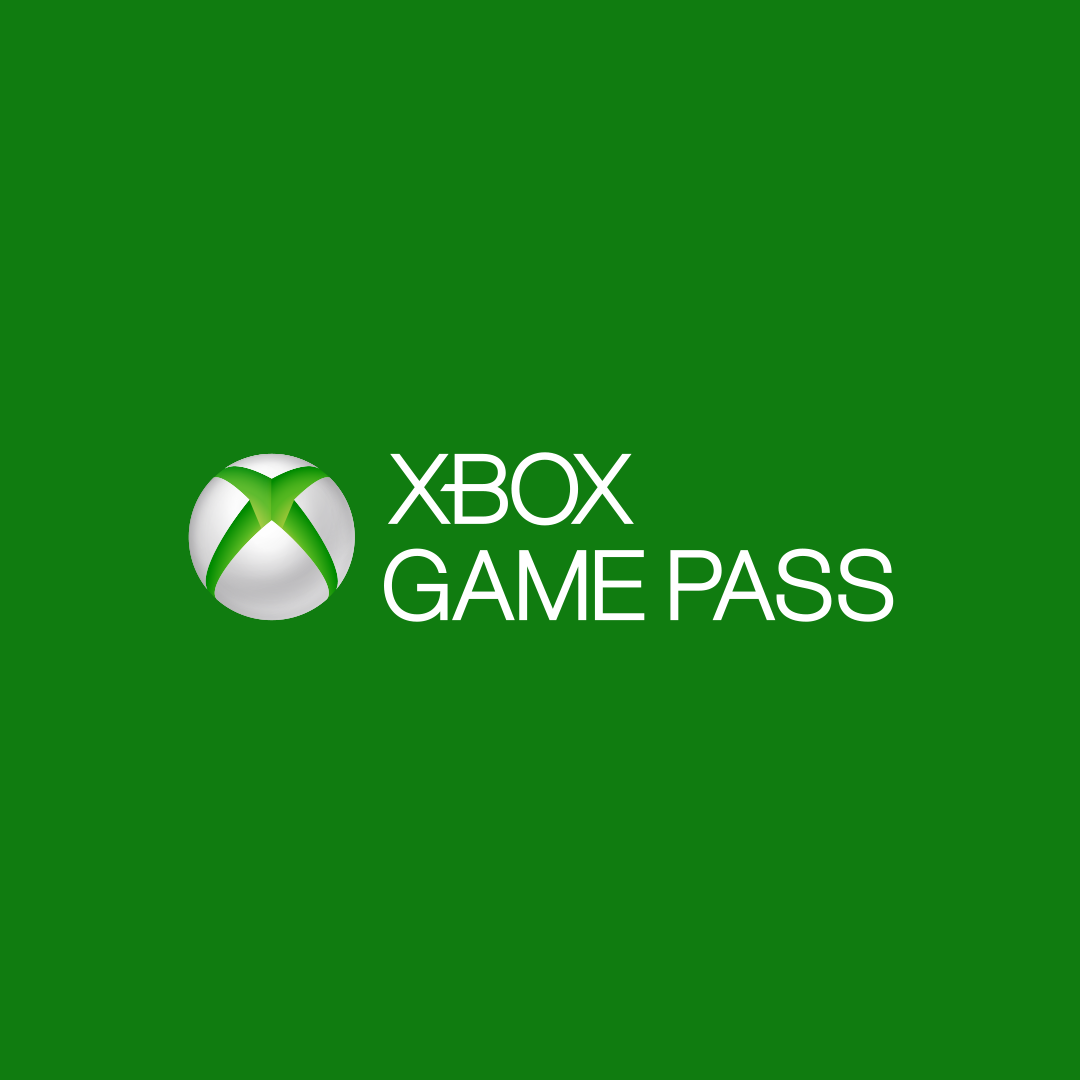 XBOX GAME PASS Trial 30 Days (XBOX ONE/GLOBAL)