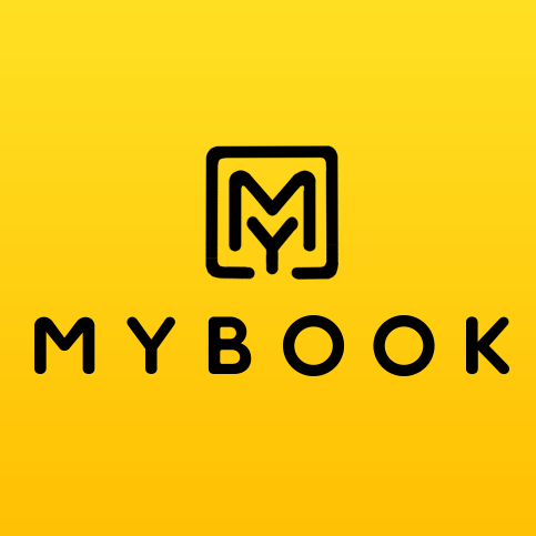 MyBook premium subscription 14 days audiobooks